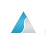 /images/logos/local/th_akhilsystems.jpg