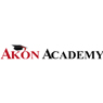 /images/logos/local/th_akonacademy.jpg