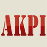 /images/logos/local/th_akpinashik.jpg