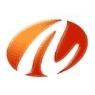 /images/logos/local/th_aksh_broadband.jpg
