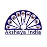 /images/logos/local/th_akshayaindia.jpg