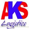 /images/logos/local/th_akslogistics.jpg