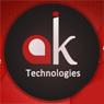 /images/logos/local/th_aksoftwares.jpg