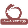 /images/logos/local/th_alaaliexports.jpg