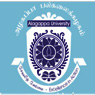 /images/logos/local/th_alagappauniversity.jpg