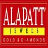 /images/logos/local/th_alapattjewels.jpg