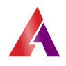 /images/logos/local/th_albatrosslogistix.jpg