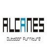 /images/logos/local/th_alcanes.jpg