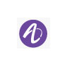 /images/logos/local/th_alcatel-lucent.jpg
