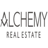 /images/logos/local/th_alchemyindia.jpg