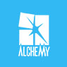 /images/logos/local/th_alchemypublishers.jpg