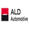 /images/logos/local/th_aldautomotive.jpg