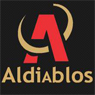 /images/logos/local/th_aldiablos.jpg
