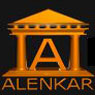 /images/logos/local/th_alenkar.jpg
