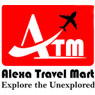 /images/logos/local/th_alexatravelmart.jpg