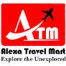 /images/logos/local/th_alexatravelmart.jpg