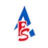 /images/logos/local/th_aleyafinance.jpg