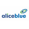 /images/logos/local/th_aliceblueonline.jpg
