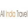 /images/logos/local/th_all-indiatravel.jpg