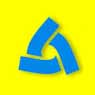 /images/logos/local/th_allahabadbank.jpg