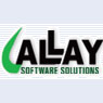 /images/logos/local/th_allaysoft.jpg