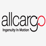/images/logos/local/th_allcargologistics.jpg