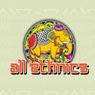 /images/logos/local/th_allethnics.jpg