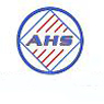 /images/logos/local/th_allhydraulicservice.jpg
