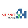 /images/logos/local/th_alliancehospital.jpg