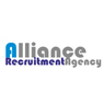 /images/logos/local/th_alliancerecruitmentagency.jpg