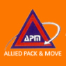 /images/logos/local/th_alliedpackers.jpg
