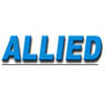 /images/logos/local/th_alliedphotographics.jpg