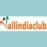 /images/logos/local/th_allindiaclub.jpg