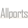 /images/logos/local/th_allportshipping.jpg