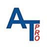 /images/logos/local/th_alltestpro.jpg