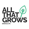/images/logos/local/th_allthatgrows.jpg