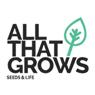 /images/logos/local/th_allthatgrows.jpg
