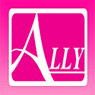 /images/logos/local/th_allyfinance.jpg