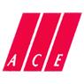 /images/logos/local/th_alphacargo.jpg