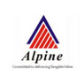 /images/logos/local/th_alpinehousing.jpg