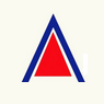 /images/logos/local/th_alpl.jpg