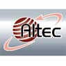 /images/logos/local/th_altec-ndt.jpg