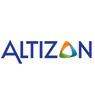 /images/logos/local/th_altizon.jpg