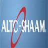 /images/logos/local/th_alto-shaam.jpg
