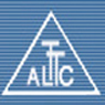 /images/logos/local/th_alttc.jpg