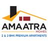 /images/logos/local/th_amaatrahomes.jpg