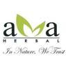 /images/logos/local/th_amaherbal.jpg