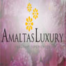 /images/logos/local/th_amaltasluxury.jpg
