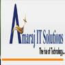 /images/logos/local/th_amaraj.jpg