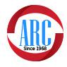 /images/logos/local/th_amarradio.jpg